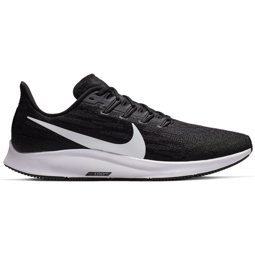 Nike Men's Air Zoom Pegasus 36 Running Shoes SU19 002