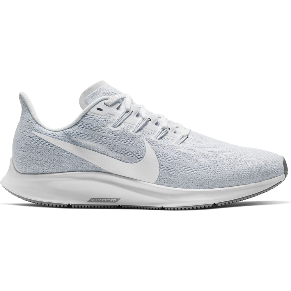 Nike Women's Air Zoom Pegasus 36 Running Shoes SU19 100