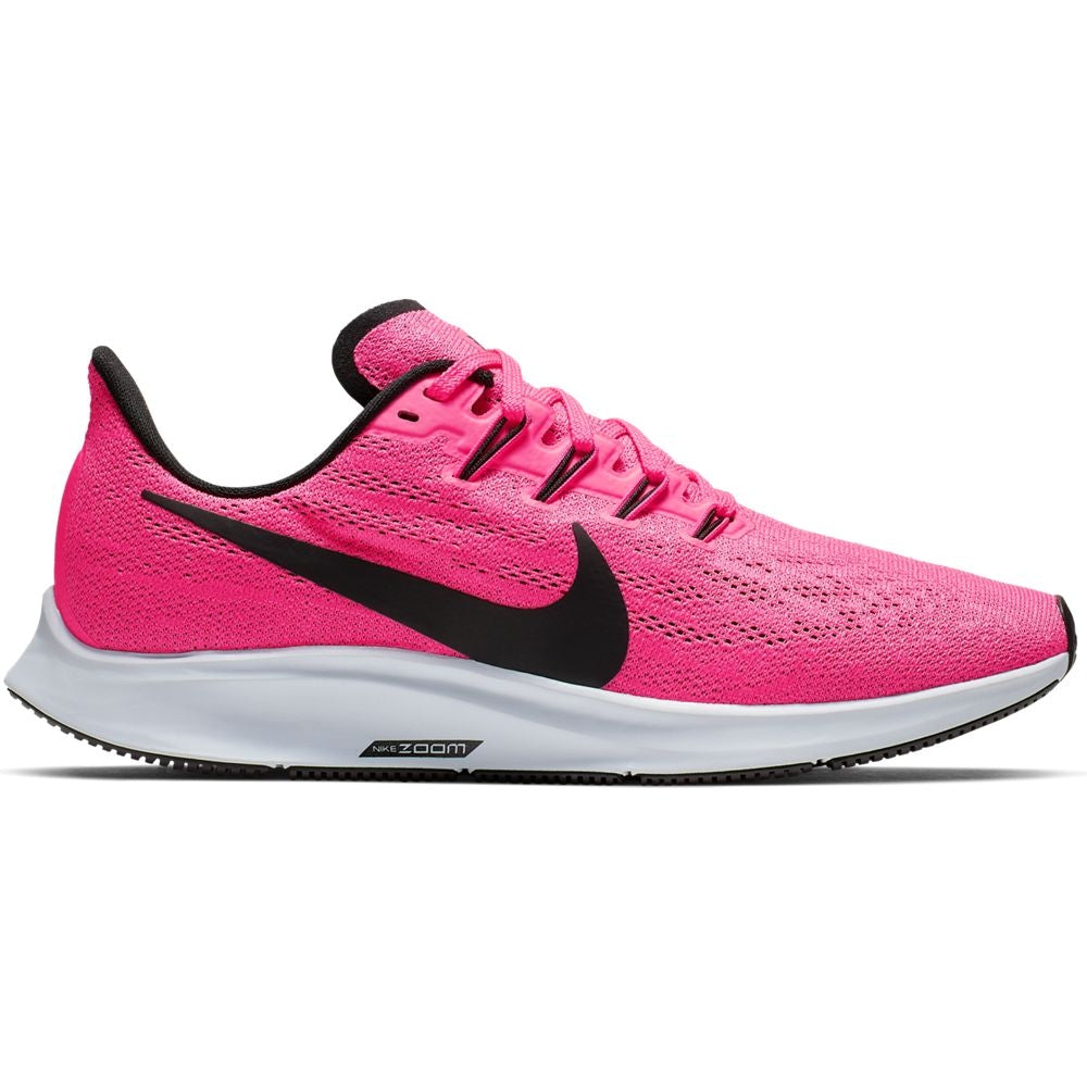 Nike Women's Air Zoom Pegasus 36 Running Shoes SU19 600