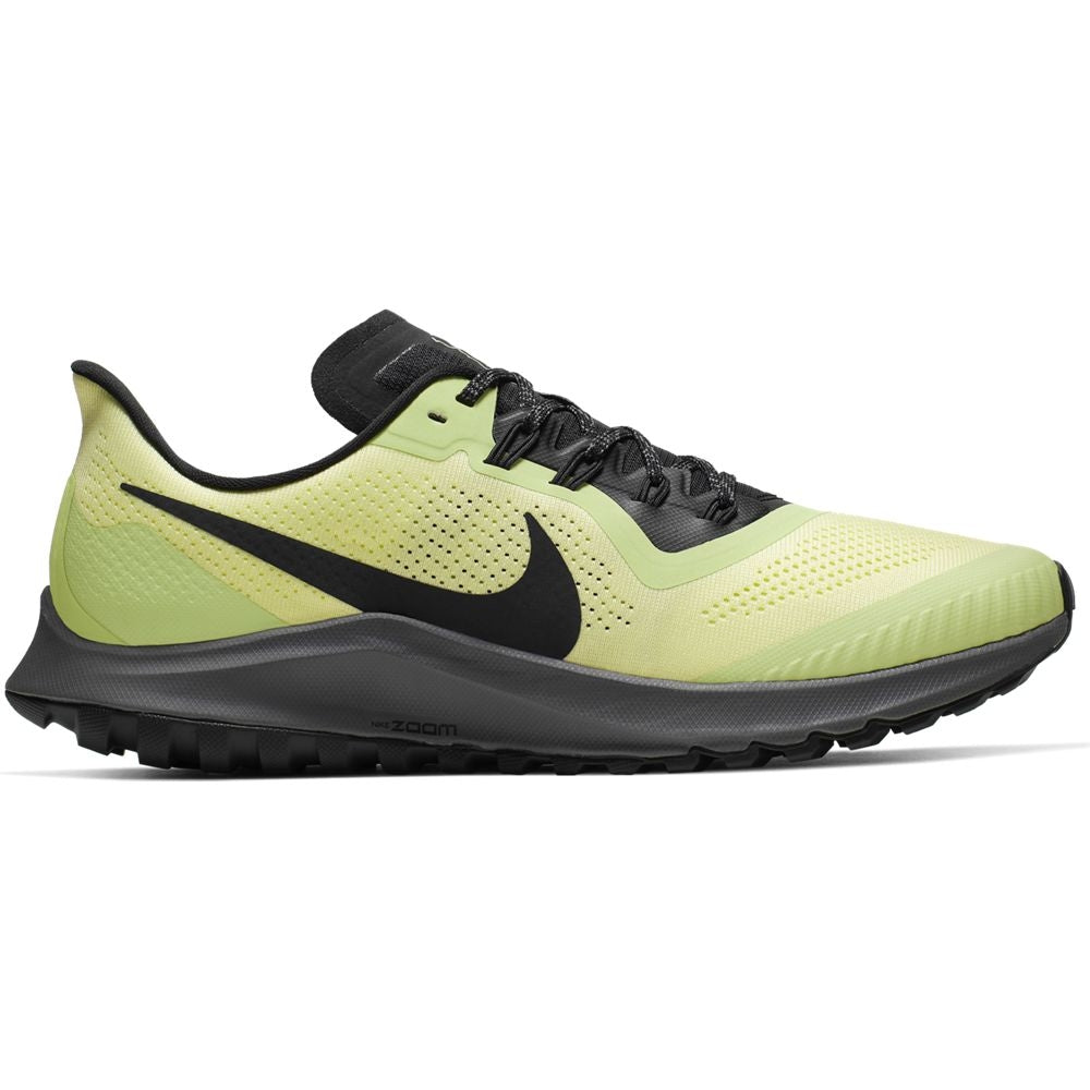 Nike Men's Air Zoom Pegasus 36 Trail Running Shoes SU19 300