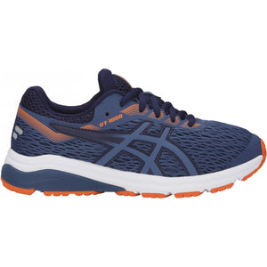 Asics Kids GT 1000 7 Running Shoes SS19 403