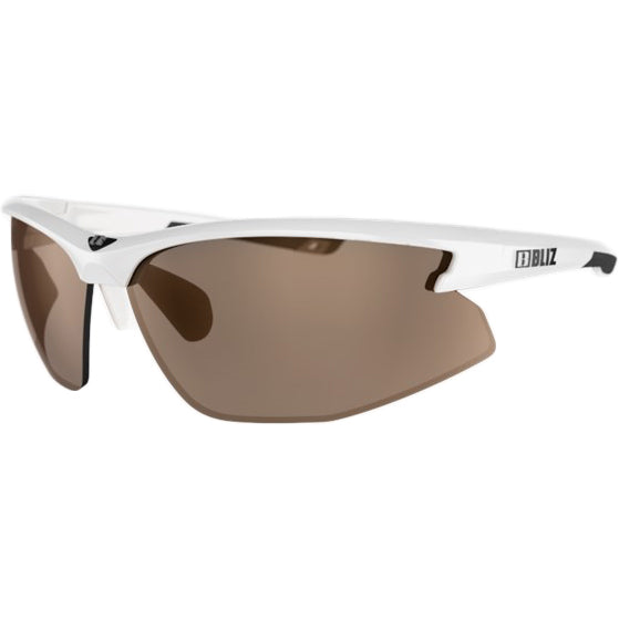 Bliz Eyewear Motion White