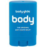 Bodyglide Original 42g