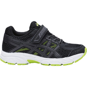 Asics Kids Pre-Contend 4 Running Shoes AW18 002