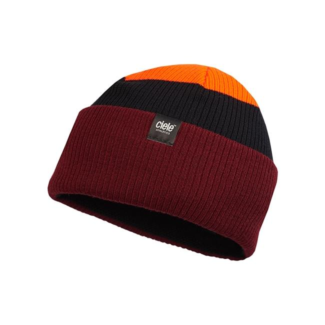 Ciele CRW Beanie - Red Rocks Edition