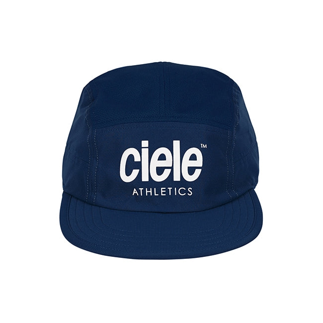 Ciele GOCap - Athletics - Uniform - achilles heel