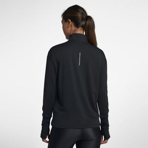 Nike Women's Dry Element Top Black