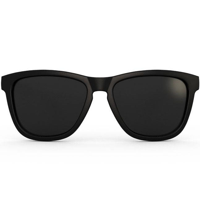 Goodr Ginger's Soul Running Sunglasses
