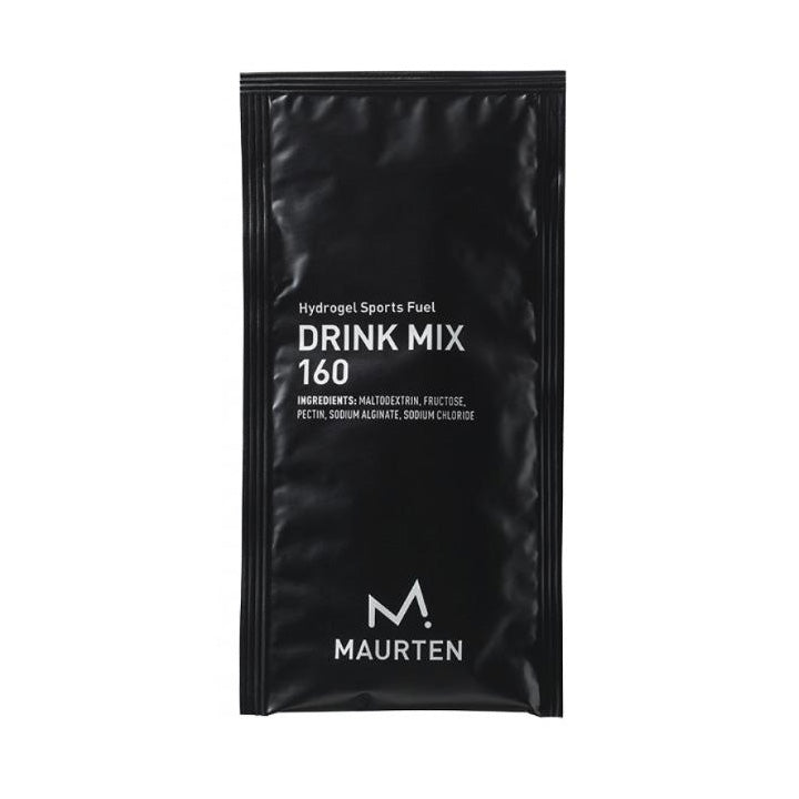 Maurten Drink Mix 160 - Single Sachet 40g