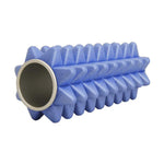Fitness Mad Mini Massage Roller - achilles heel