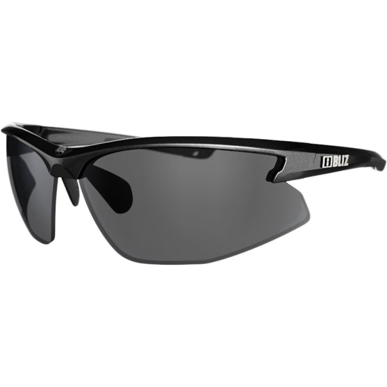 Bliz Eyewear Motion Smallface Black