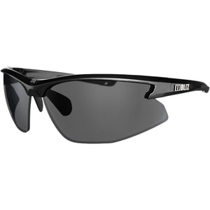 Bliz Eyewear Motion Smallface Black - achilles heel