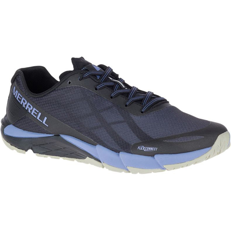 Merrell Women's Bare Access Flex