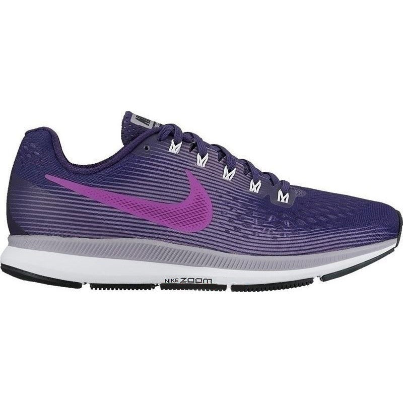 Nike Women's Air Zoom Pegasus 34 Running Shoes 500