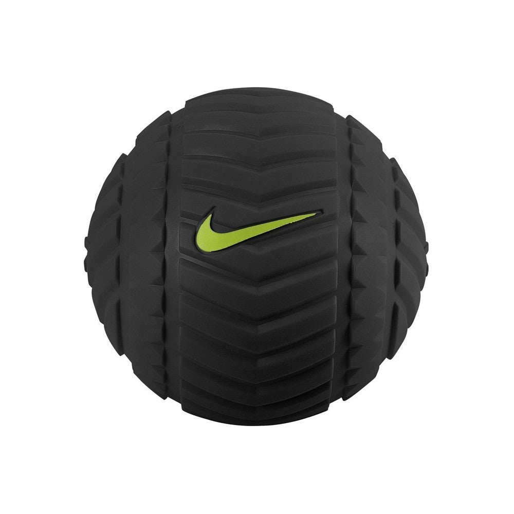 Nike Recovery Ball Black