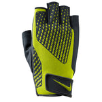Nike Men's Core Lock Training Gloves 2.0 Black / Volt - achilles heel