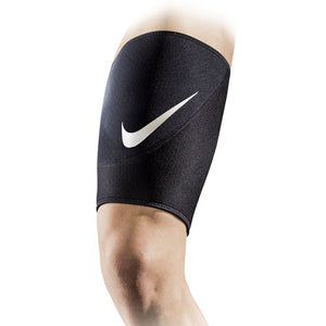 Nike Pro Combat Thigh Sleeve 2.0 - achilles heel