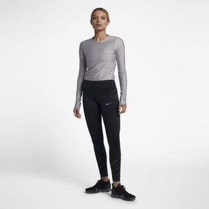 Nike Women's Racer Flash Tight HO18 010