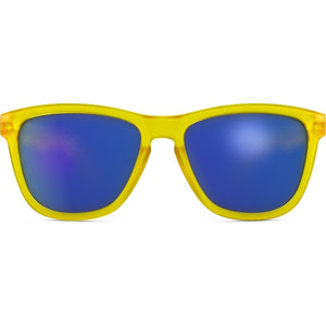 Goodr Swedish Meatball Hangover Running Sunglasses
