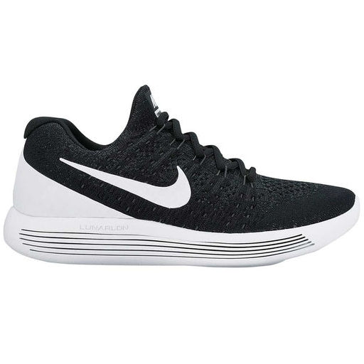 Nike Women's LunarEpic Low Flyknit 2 Running Shoes 001