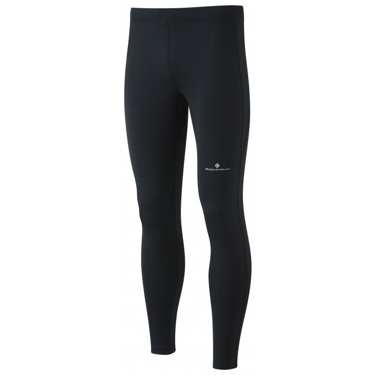 Ronhill Men's Everyday Tight Black