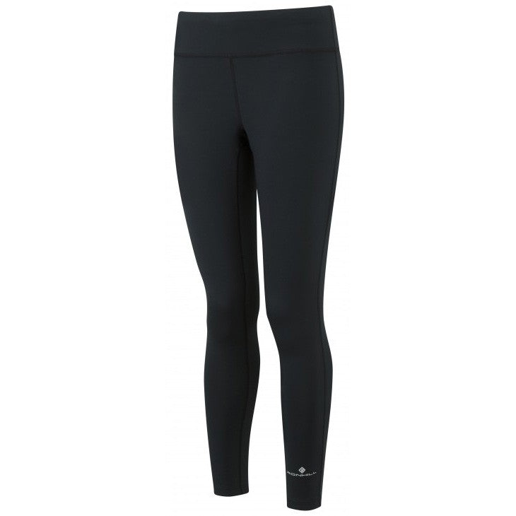 Ronhill Women's Everyday Run Tight Black