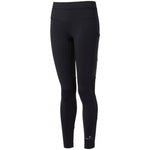 Ronhill Women's Stride Stretch Tight Black