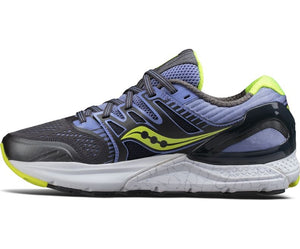 Saucony Women's Redeemer ISO 2 Running Shoes SS18