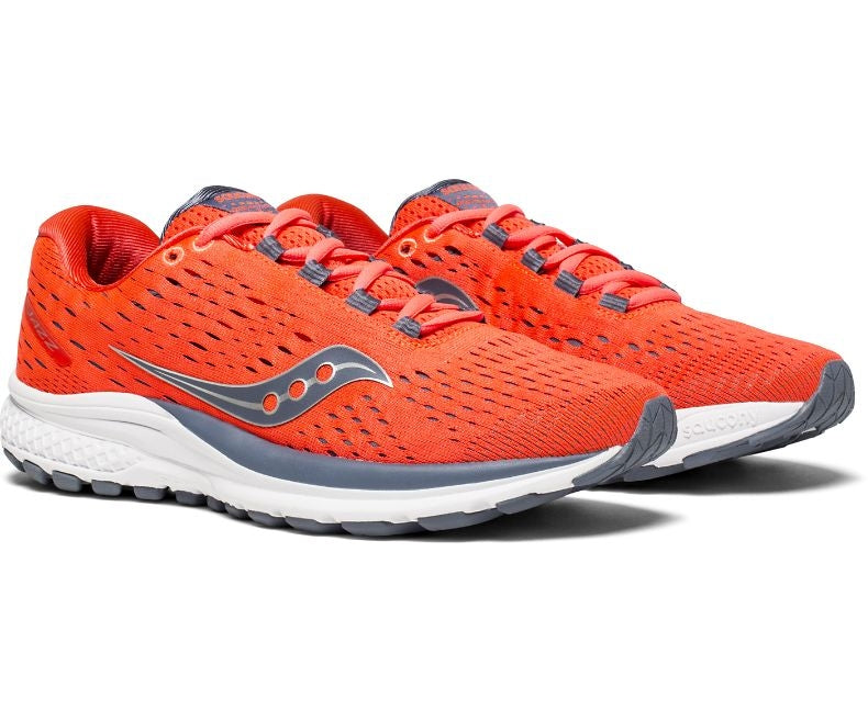 Saucony Women's Jazz 20 Running Shoes AW18