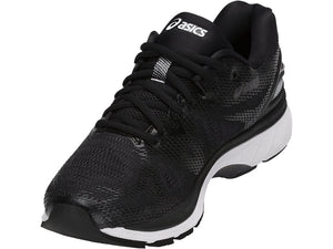 Asics Men's Gel Nimbus 20 Running Shoes AW18 9001