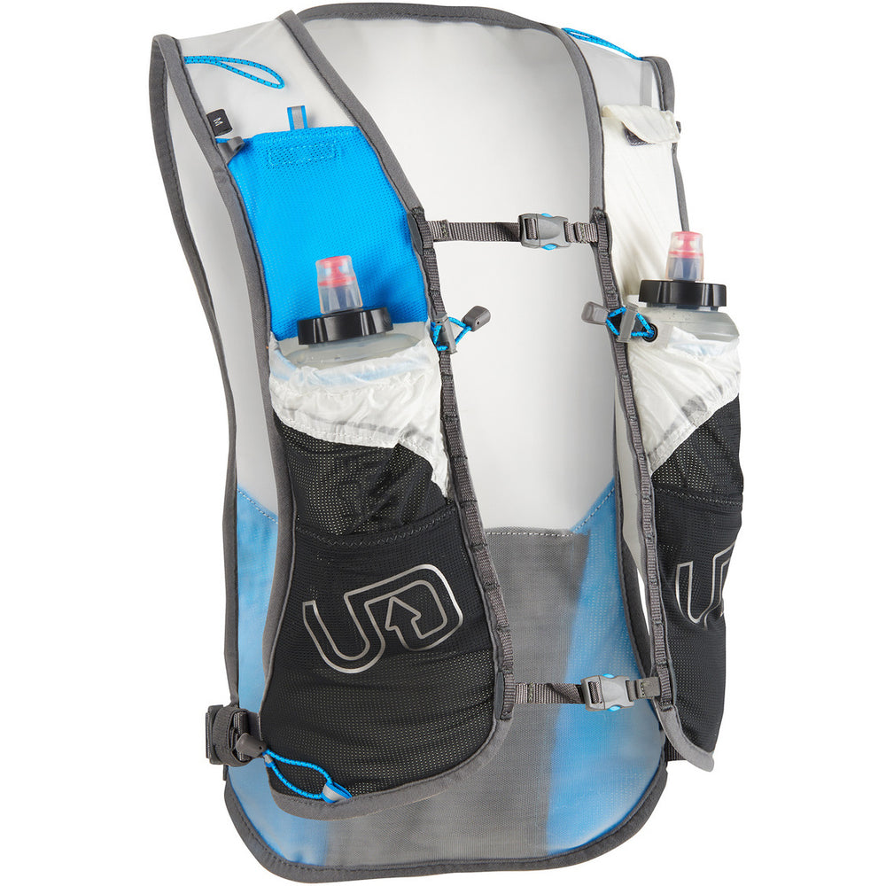 Ultimate Direction TO Race Vest 3.0 Graphite