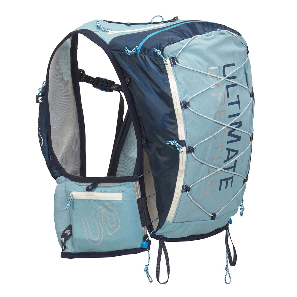 Ultimate Direction Women's Adventure Vesta 4.0 Lichen