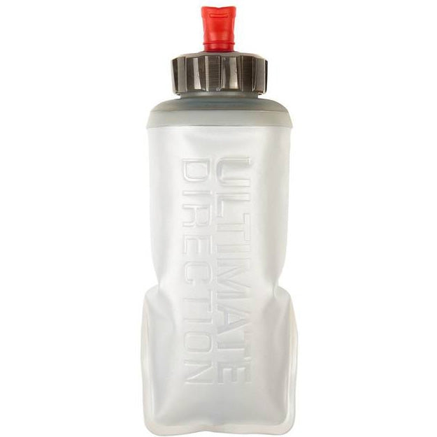 Ultimate Direction Body Bottle 500ml - achilles heel