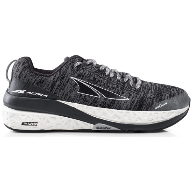 Altra Women's Paradigm 4 Running Shoes Black AW18