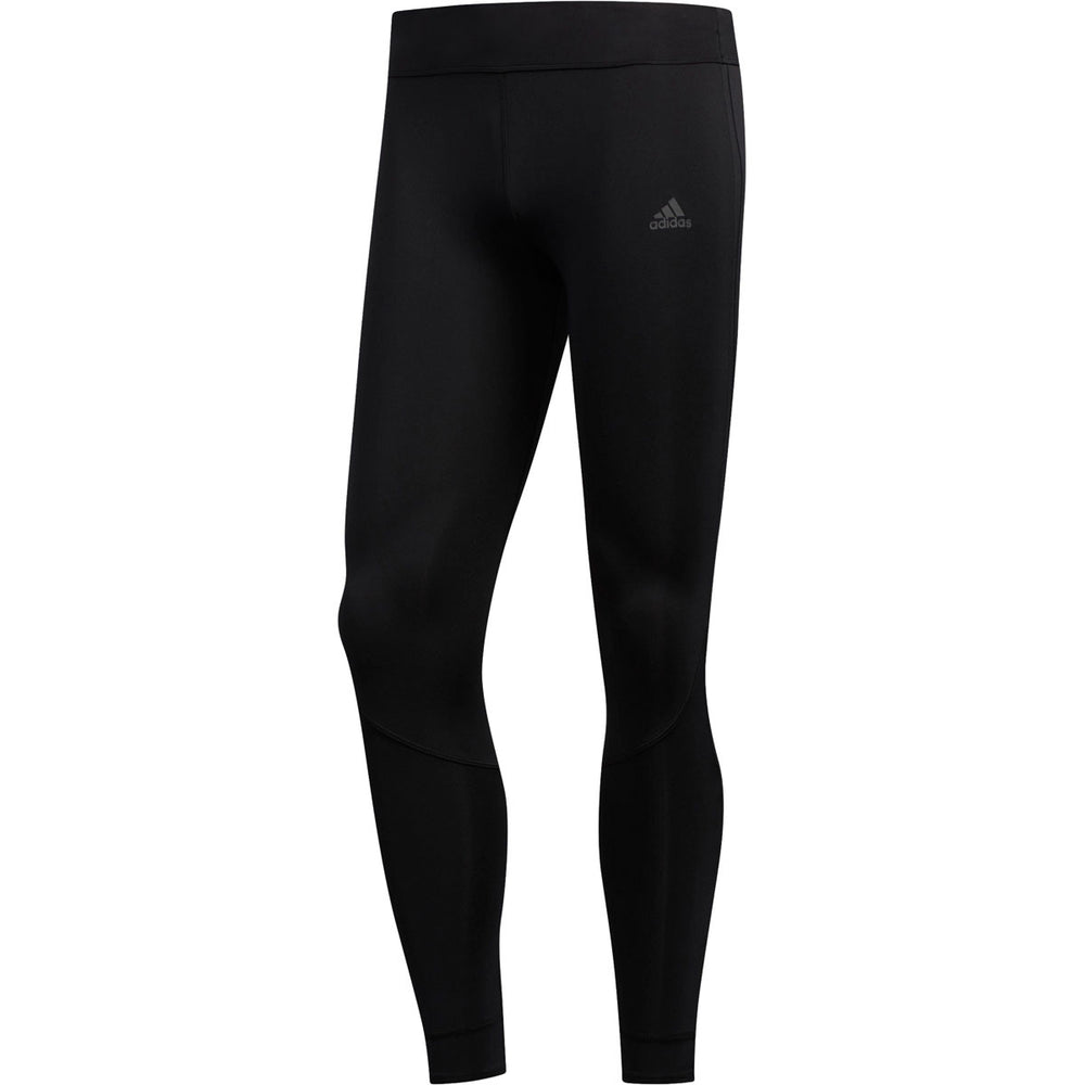 adidas Women's Own The Run Tight Black