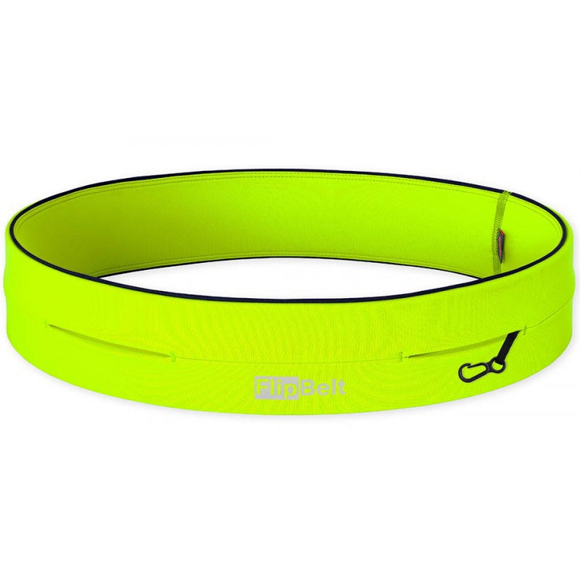 FlipBelt Yellow