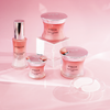 ROSELIFT COLLAGEN CONCENTRE