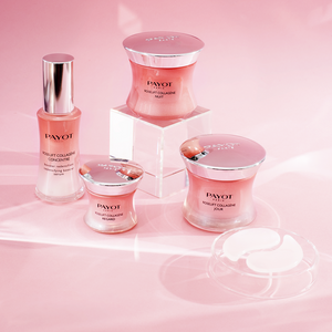 ROSELIFT COLLAGEN JOUR
