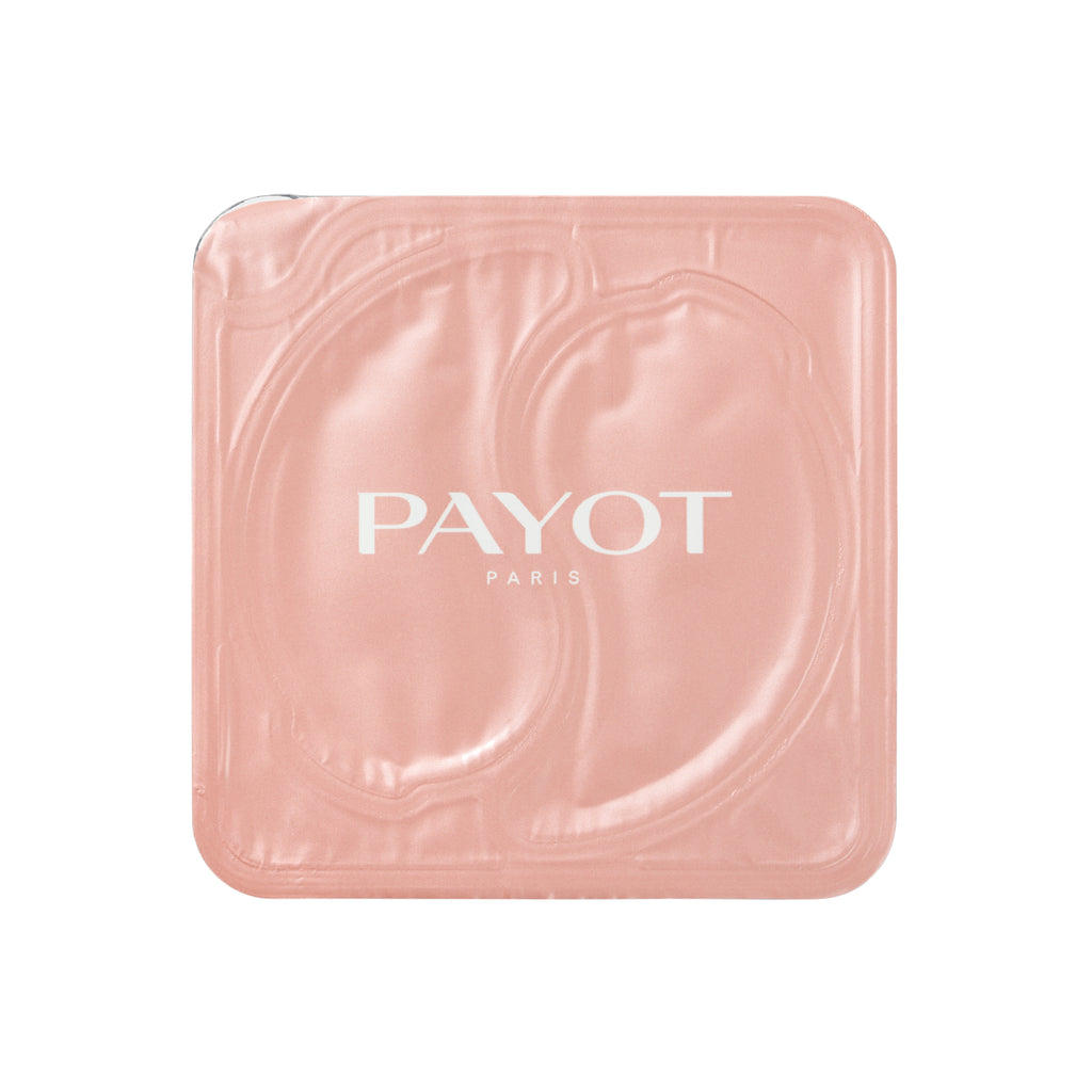 ROSELIFT COLLAGEN PATCH REGARD