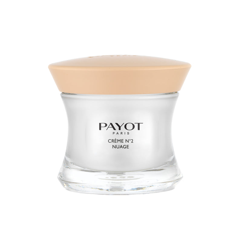 RIVERSIDE BEAUTY PAYOT CRÈME N°2 NUAGE