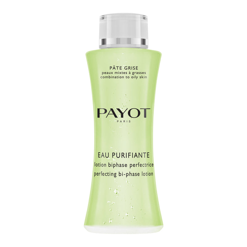 RIVERSIDE BEAUTY PAYOT EAU PURIFIANTE