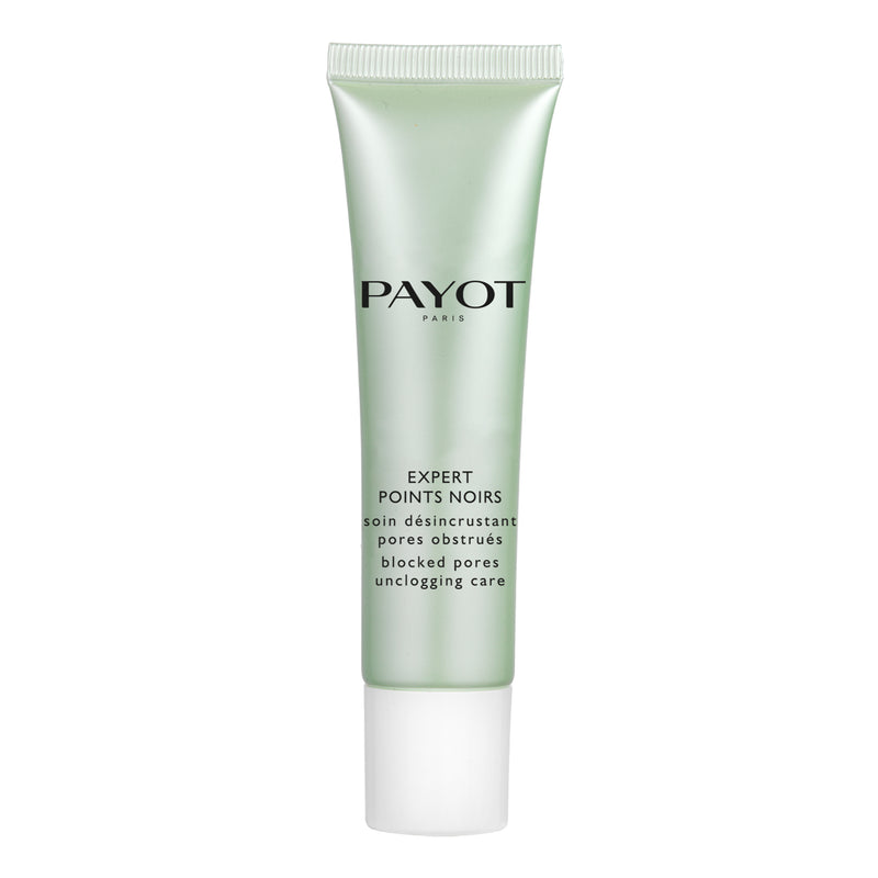 RIVERSIDE BEAUTY PAYOT EXPERT POINTS NOIRS