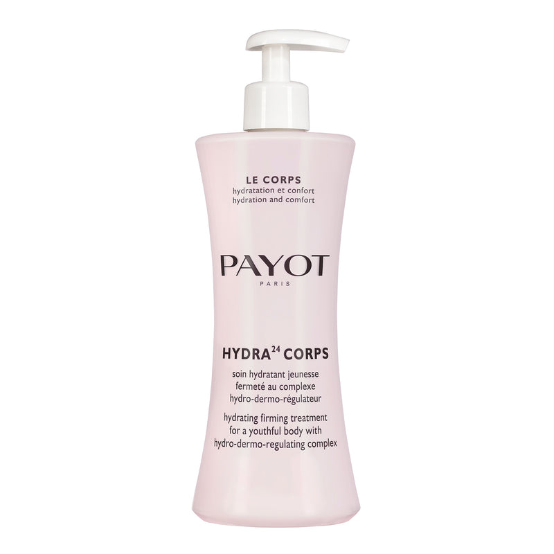 RIVERSIDE BEAUTY PAYOT HYDRA24 CORPS
