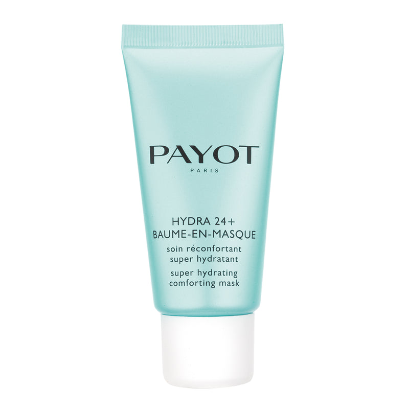 RIVERSIDE BEAUTY PAYOT HYDRA 24+ BAUME-EN-MASQUE