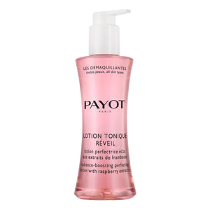 RIVERSIDE BEAUTY PAYOT LOTION TONIQUE RÉVEIL