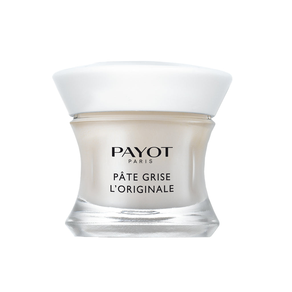 RIVERSIDE BEAUTY PAYOT PÂTE GRISE