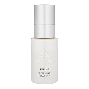 RIVERSIDE BEAUTY COSMEDIX REFINE