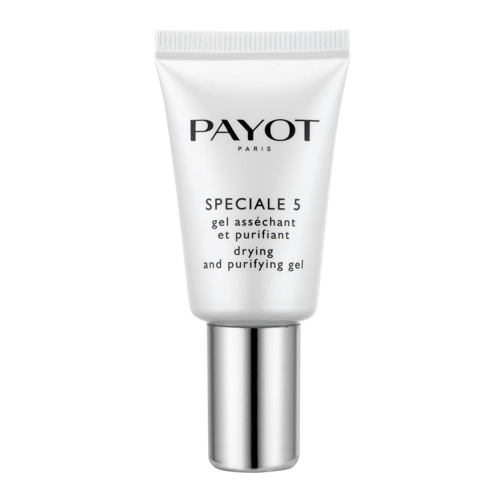 RIVERSIDE BEAUTY PAYOT SPECIALE 5