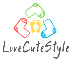 LoveCuteStyle