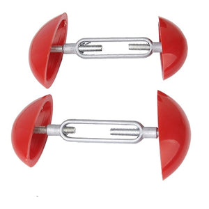 Mini Adjustable Shoe Stretchers Shapers - LoveCuteStyle